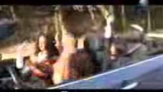 16/08/1977 Happy birthday tamer hosny