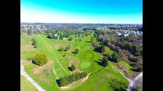 Willowbrook Golf Course 1833 Rostraver Rd. Belle Vernon Pa 15012 Rob Hako