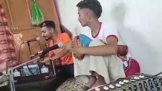 New latest Kashmiri songs - kashmir song - Kashmiri wedding songs