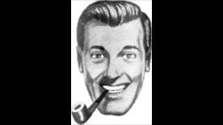 "Church of The Subgenius -  20 ""Minutes of Slack"""