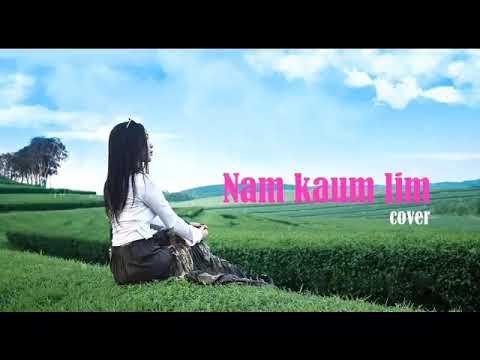 Naam Kau Lim.(COVER)-maiya
