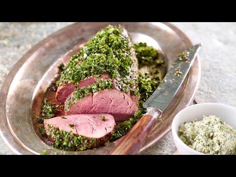 filet-de-bœuf-en-croûte-d'herbes---recette-de-betty-bossi