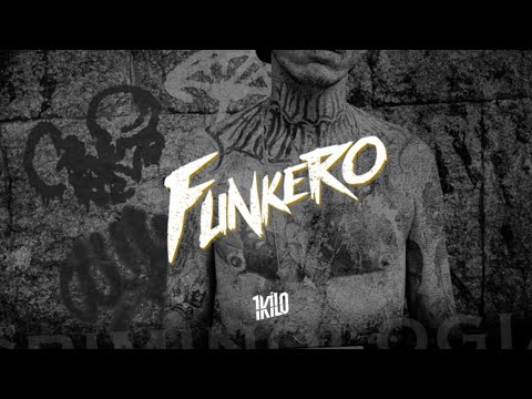 Funkero – Só Você ft. Pablo Martins
