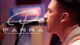 Ven Abrázame - Andrés Parra(Video Oficial)