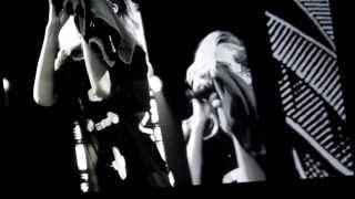 No Love Allowed - Rihanna in Vienna (July 9th)