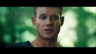 Последний богатырь (2017) -  Трейлер