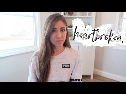 I'm having a miscarriage | 7 week miscarriage | third miscarriage