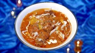 Dhe Ruchi I Ep 131 - Ariyunda & Meat Balls Butter Masala I Mazhavil Manorama