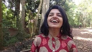 വർക്കിയിലെ നായികയുടെ തുറന്ന് പറച്ചിൽ /Non stop Interview with Actress Drishya