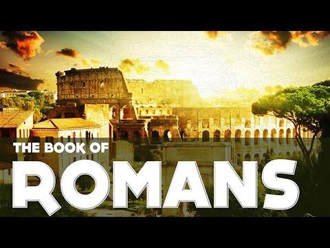 Romans 10:1-21 | Beautiful Feet | Rich Jones