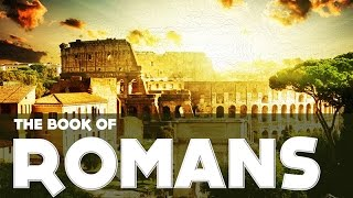 Gambar cover Romans 10:1-21 | Beautiful Feet | Rich Jones