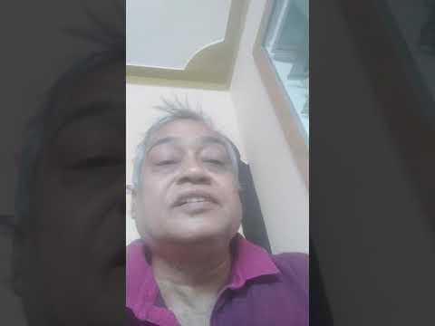 Video - भागवत महापुराण माहात्म्य अध्याय2https://youtu.be/0x8E5n5IbCY
