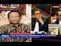 Jika Kubu 02 ke Peradilan Internasional, Mahfud MD: Jangan Permalukan Diri Sendiri - iNews Sore28/06