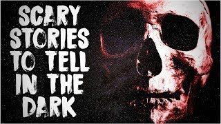 """""""That Is Not My Girlfriend... Not Anymore"""" 