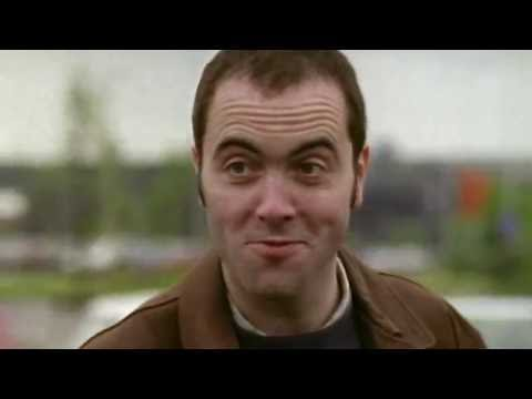 Cold Feet | Adam's Best Bits | ITV
