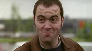 Cold Feet returns to our screens on the 5th September, 9pm. Catch u...