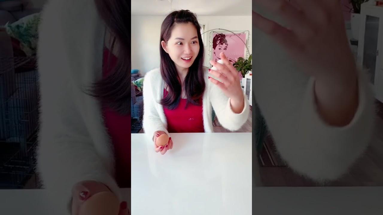 Funny Tik Tok China Girl, Funny clip, Joker Video 2021 #10