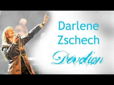All Heaven Declares - Darlene Zschech