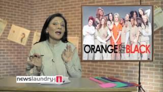 Clothesline Episode 72 - News & Political Satire