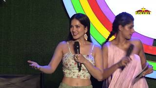 Download Video Sunny Leone's REAL Story | Karenjit Kaur Vohra To Sunny Leone | Sunny Leone Biography MP3 3GP MP4