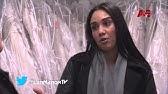 Meet Jessica Castro ABC7 KGO-TV - YouTube