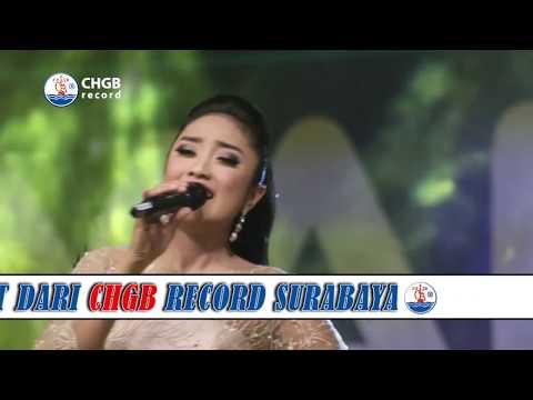 Anisa Rahma - Musyafir Cinta [PREVIEW]