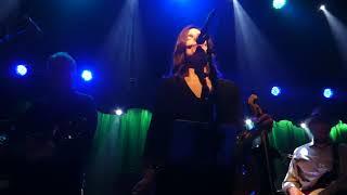 """10,000 Maniacs """"Eden"""" live - Nov 22 2019 Ardmore PA"""
