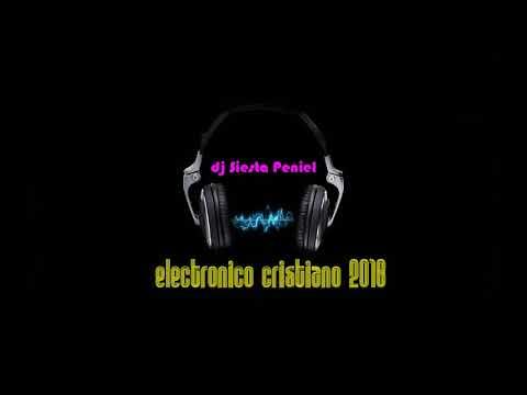 Musica electronica 2018 dj siesta peniel
