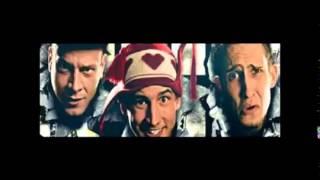 257ers ft  Favorite Bis Dahin Bin Ich Tot  HRNSHN Lyrics