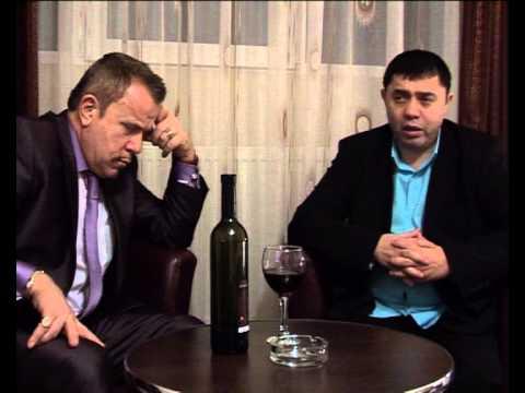 Guta Nicolae - Doine noi - nou - Doamne nu ma imbatrani