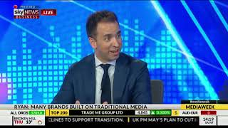 Sky News  Brand Safety Q&A