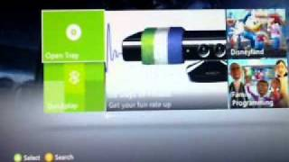 How to use turtle beach XLC with HDMI on XBOX 360