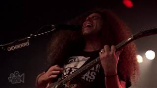 Coheed And Cambria - Dark Side Of Me | Moshcam