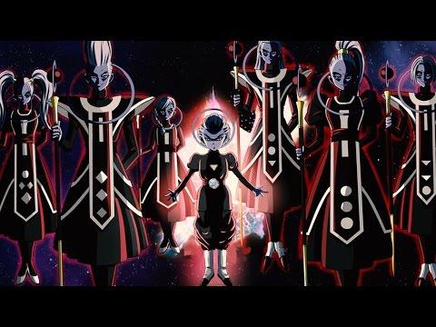 Der Böse Plan des Daishinkan & Vermouths wahren Absichten! - Dragonball Super Universal Survival Arc