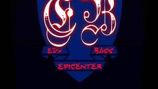 chalino Vs laberinto EPICENTER BY EDY BASS