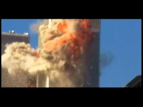 WTC1 Hit V1 (Naudet-HQ)