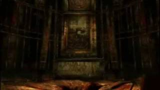 Silent Hill 3 Music: Final Boss Theme Flames and Tears