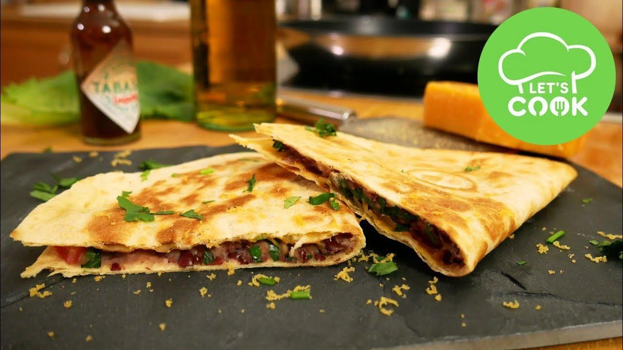 vegetarische lasagne chefkoch