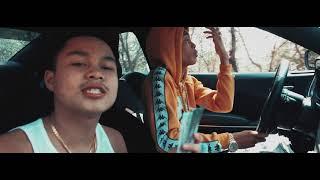 1805Manii - Ballin (OFFICIAL MUSIC VIDEO)