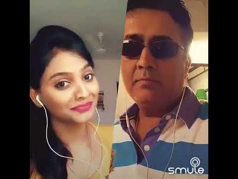 Alka Yagnik & Udit Narayan   Tip Tip Barsa Paani