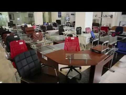 Cecomsa Video Institucional