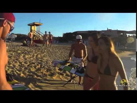 Jet Surf  Ibiza Motor Boards