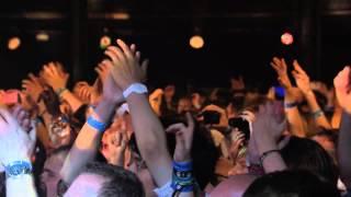 [HD] 15. Starlight - iTunes Festival 2012