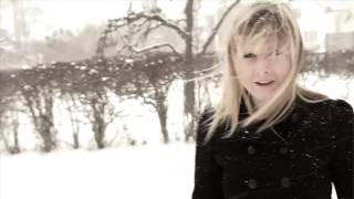 Olivia Lundberg - One last time (Originally by Agnes Carlsson)