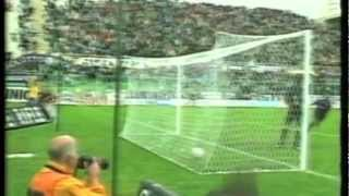Gabriel Batistuta best goals ever