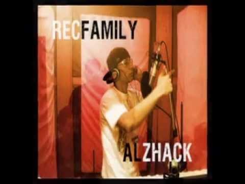 pa que se eduquen  Alzhack.mpg