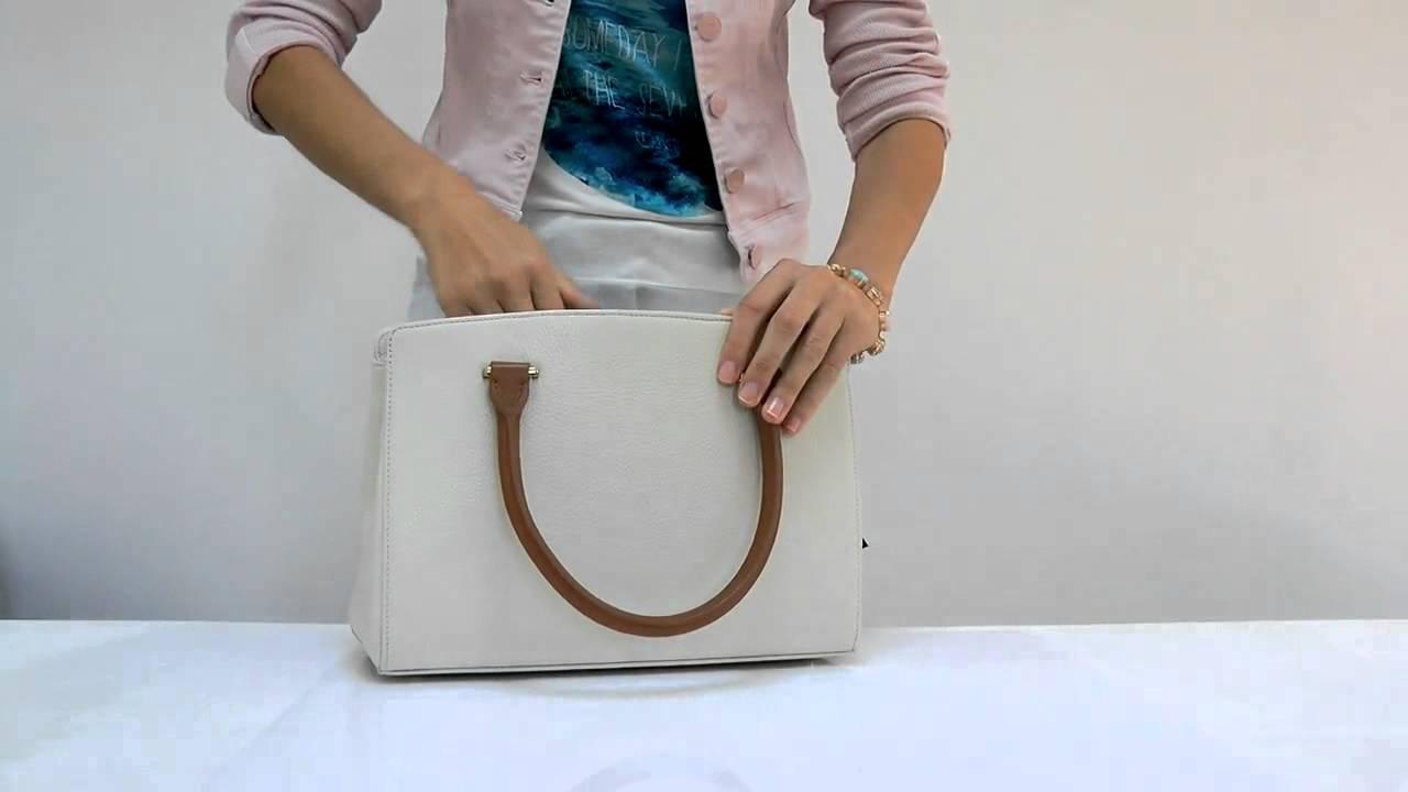 Новые тенденции в сумках: кожаные, дорожные, шопперы, клатчи и миниатюрные. Идеальные аксессуары для ваших ансамблей!. Бесплатная доставка от 1 500 руб.