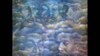 Weather Report - Boogie Woogie Waltz (Part 1)(1973)