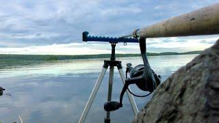 Стрим Рыбалка 2020 онлайн Ловля Леща Летом Фидерная рыбалка ЕКБ