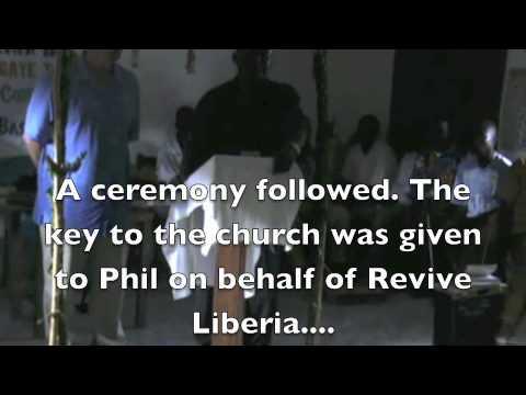 Revive Liberia (long version).mov
